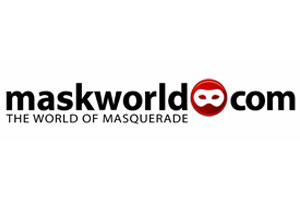 HobbitCon Partner: Maskworld