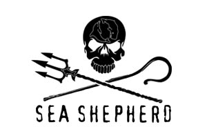 RingCon Partner: Sea Shepherd