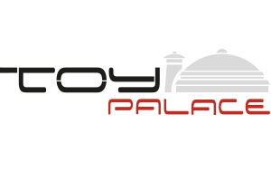 FedCon Partner: Toy Palace