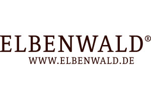 RingCon Partner: Elbenwald