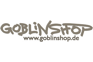 RingCon Partner: GoblinShop