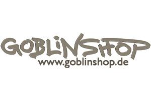 HobbitCon Partner: GoblinShop