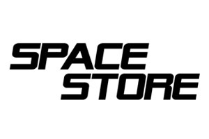 FedCon Partner: Space Store
