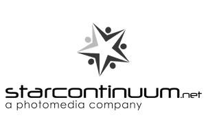 RingCon Partner: starcontinuum.net